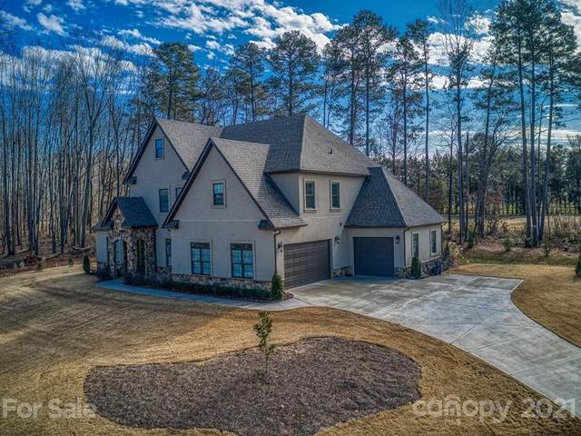 114 Widgeon Lane, Mooresville, NC 28117 (#3703077) :: Carver Pressley, REALTORS®