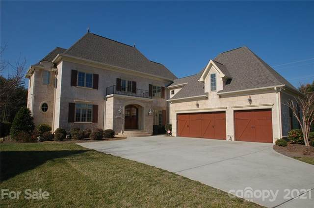 20635 Queensdale Drive, Cornelius, NC 28031 (#3703351) :: DK Professionals Realty Lake Lure Inc.