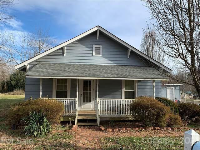 117 Autumn Leaf Road, Troutman, NC 28166 (#3705394) :: LePage Johnson Realty Group, LLC