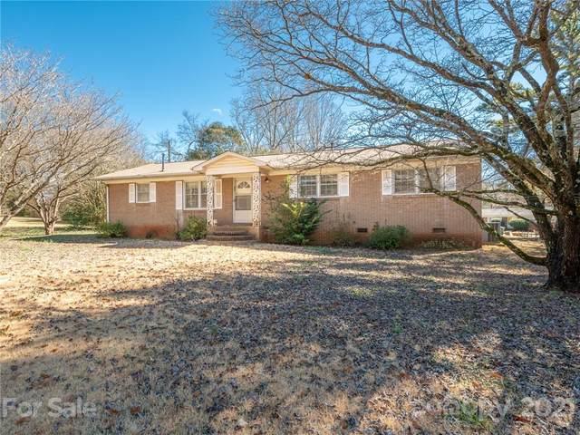1508 Eden Terrace, Rock Hill, SC 29730 (#3705522) :: Bigach2Follow with Keller Williams Realty