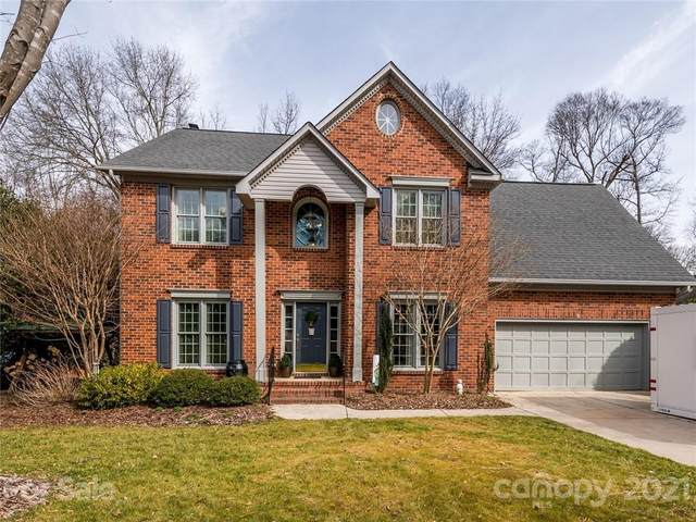 1826 Park Grove Place NW, Concord, NC 28027 (#3705585) :: DK Professionals Realty Lake Lure Inc.