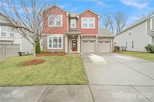 3174 Helmsley Court, Concord, NC 28027 (#3705858) :: MOVE Asheville Realty