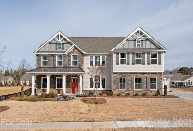 4308 Ireland Way, Harrisburg, NC 28075 (#3705933) :: LKN Elite Realty Group | eXp Realty
