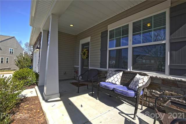 8246 Pamplin Court, Charlotte, NC 28273 (#3706079) :: MOVE Asheville Realty