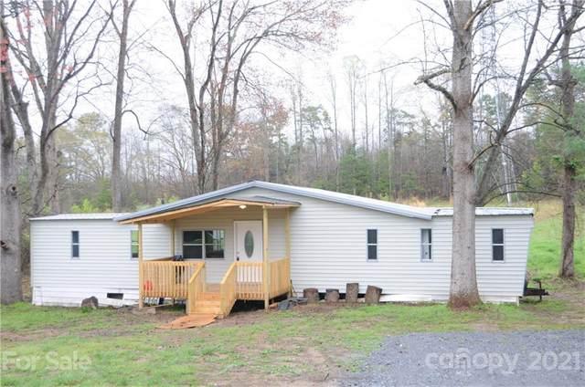 587 Pontiac Drive, Shelby, NC 28152 (#3706146) :: Cloninger Properties