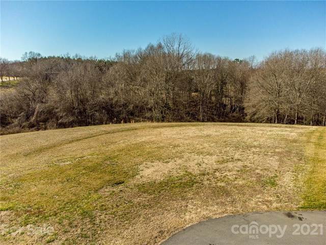 1019 Posting Place, Shelby, NC 28152 (#3706896) :: Robert Greene Real Estate, Inc.