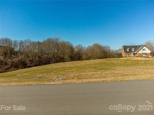 1013 Point Crossing Court, Shelby, NC 28152 (#3706911) :: Robert Greene Real Estate, Inc.