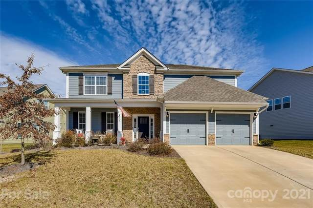 114 Atwater Landing Drive, Mooresville, NC 28117 (#3706943) :: Bigach2Follow with Keller Williams Realty