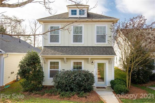 25498 Seagull Drive, Lancaster, SC 29720 (#3707546) :: MOVE Asheville Realty