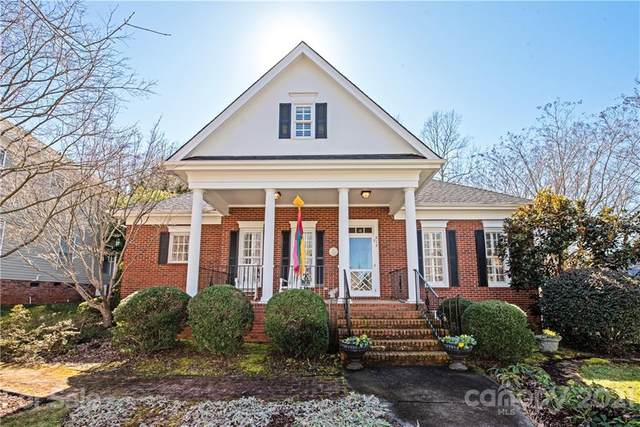 312 Ashby Drive, Davidson, NC 28036 (#3708438) :: Bigach2Follow with Keller Williams Realty