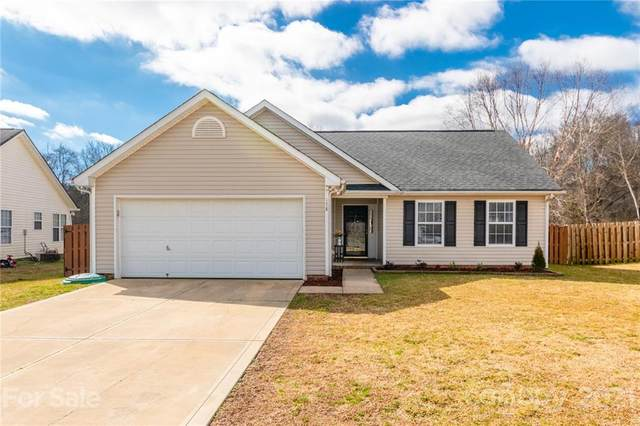178 Bluffton Road, Mooresville, NC 28115 (#3708795) :: LKN Elite Realty Group | eXp Realty