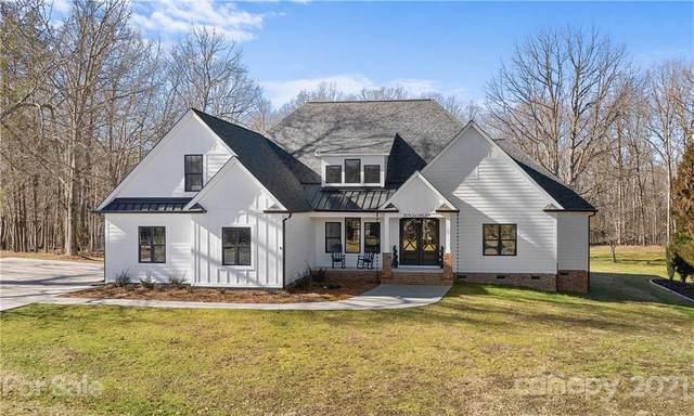 3264 Quinlan Lane, Lincolnton, NC 28092 (#3709654) :: Robert Greene Real Estate, Inc.