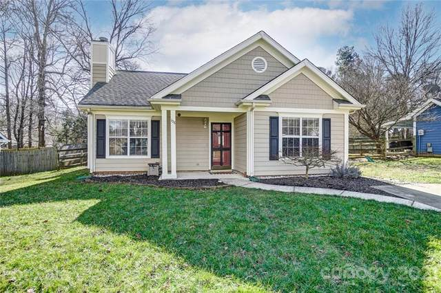 108 Fox Glove Drive, Mooresville, NC 28115 (#3709788) :: DK Professionals Realty Lake Lure Inc.