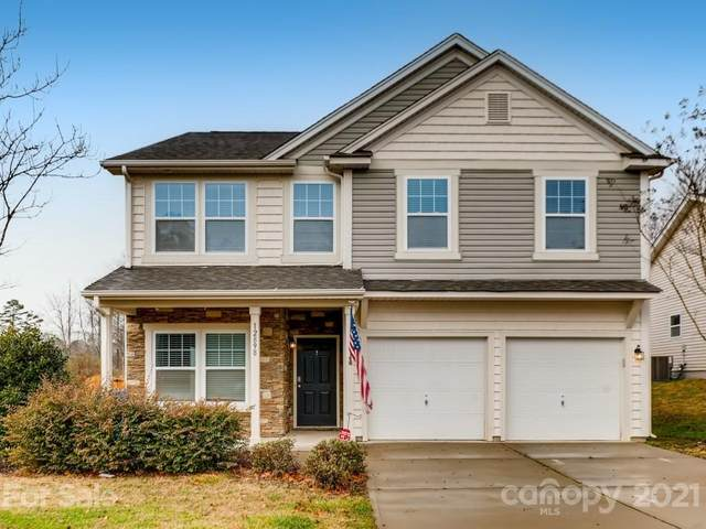 12898 Clydesdale Drive, Midland, NC 28107 (#3710428) :: Bigach2Follow with Keller Williams Realty