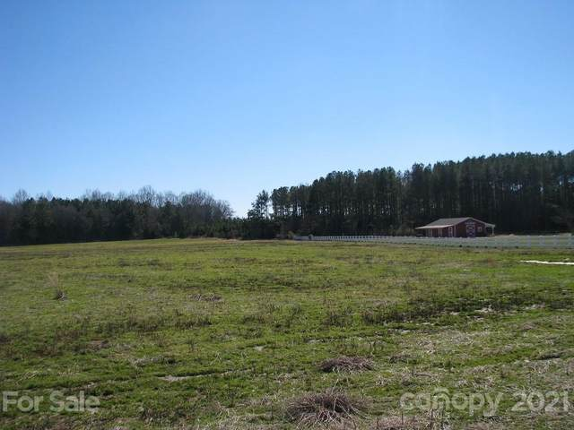 62 Ac Bridgewater Road, Rock Hill, SC 29730 (#3710811) :: Stephen Cooley Real Estate Group