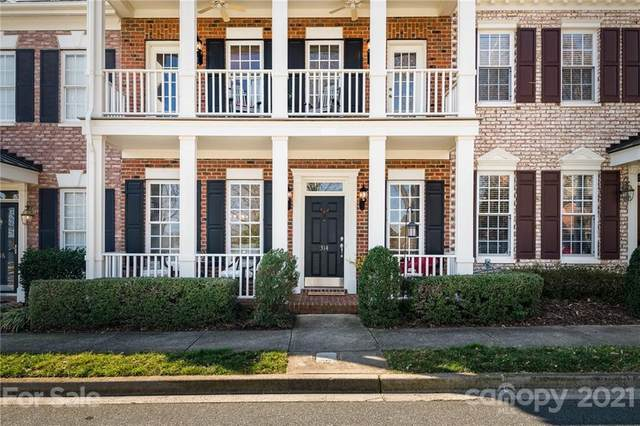 314 Caldwell Lane, Davidson, NC 28036 (#3710915) :: LKN Elite Realty Group | eXp Realty