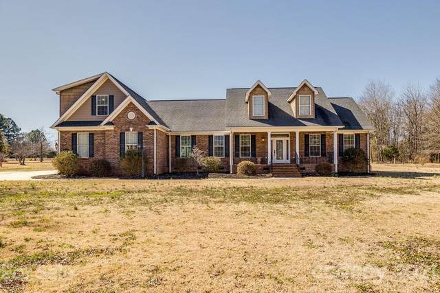 4340 Summerlin Place, Rock Hill, SC 29732 (#3711002) :: Scarlett Property Group