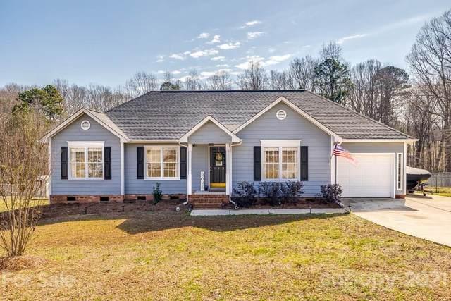 512 Basswood Way, Gastonia, NC 28052 (#3711362) :: Love Real Estate NC/SC