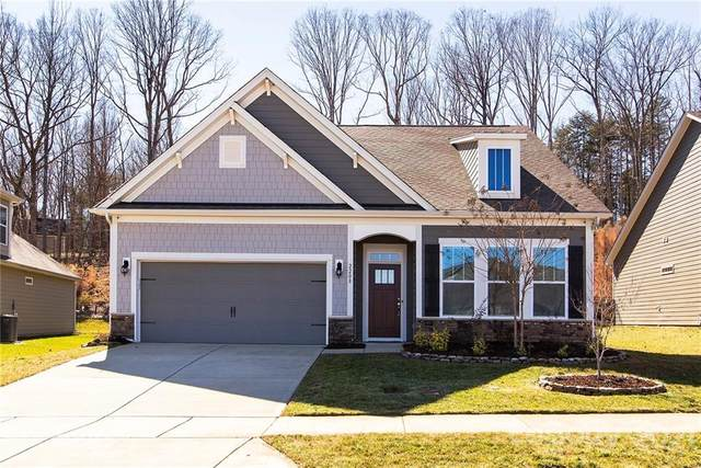 2208 Seagull Drive, Denver, NC 28037 (#3711380) :: LePage Johnson Realty Group, LLC