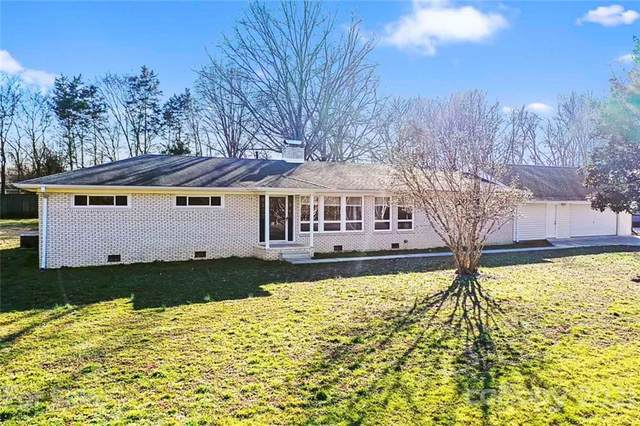 4449 SW Artdale Road, Concord, NC 28027 (#3711401) :: Rowena Patton's All-Star Powerhouse