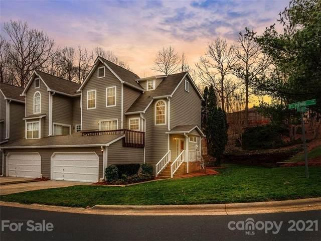 9000 Saint Pierre Lane, Charlotte, NC 28277 (#3711406) :: MOVE Asheville Realty
