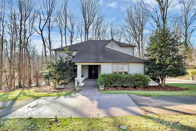 8229 Getalong Road, Charlotte, NC 28213 (#3711549) :: DK Professionals Realty Lake Lure Inc.