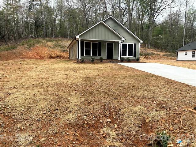 803 New Castle Court, Albemarle, NC 28001 (#3711737) :: LKN Elite Realty Group | eXp Realty