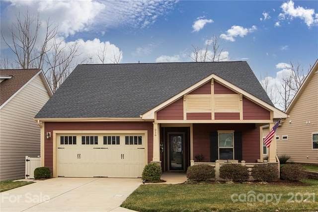 216 Chimney Rock Court, Denver, NC 28037 (#3711783) :: Austin Barnett Realty, LLC