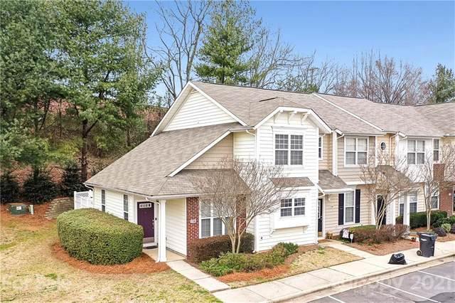 756 Shellstone Place, Fort Mill, SC 29708 (#3712248) :: LKN Elite Realty Group | eXp Realty