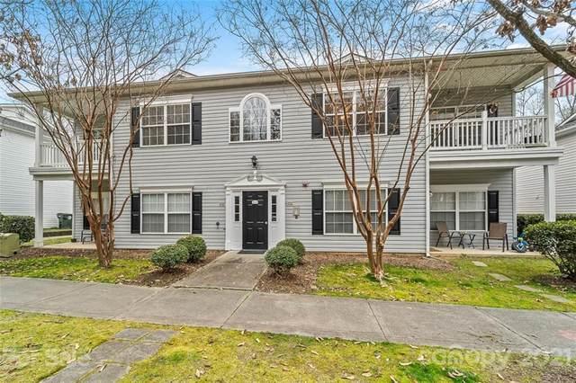 19754 Feriba Place, Cornelius, NC 28031 (#3712793) :: Austin Barnett Realty, LLC