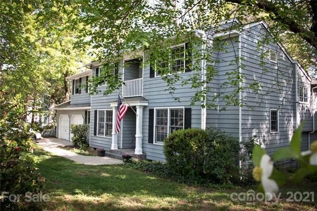 645 Concord Road, Davidson, NC 28036 (#3713309) :: Willow Oak, REALTORS®