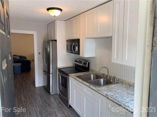 622 W Phifer Street, Monroe, NC 28110 (#3713661) :: LKN Elite Realty Group | eXp Realty