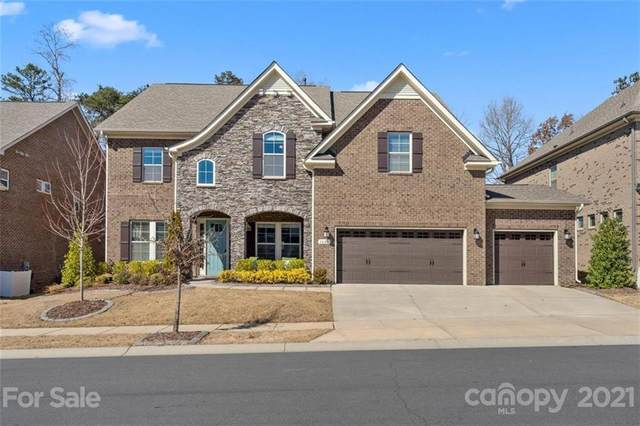 1532 Afton Way, Fort Mill, SC 29708 (#3714522) :: The Ordan Reider Group at Allen Tate