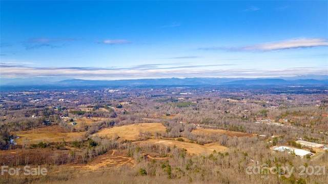 3294 Stones Throw Drive 13. 14. 15, Valdese, NC 28690 (#3714542) :: Stephen Cooley Real Estate Group