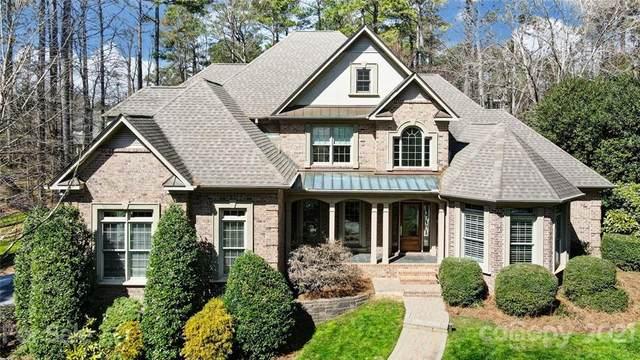 9240 Egret Ridge, Belmont, NC 28012 (#3714693) :: Scarlett Property Group
