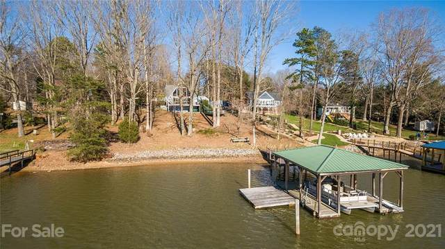 4191 Todd Street, Sherrills Ford, NC 28673 (#3715421) :: LKN Elite Realty Group | eXp Realty