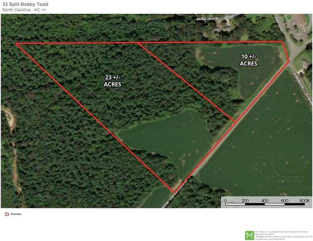 10 W Zion Church Road, Shelby, NC 28150 (#3715448) :: NC Mountain Brokers, LLC