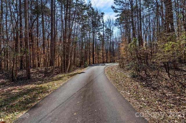 TBD Cedar Bend Tract 1B, Weddington, NC 28104 (#3716157) :: Carlyle Properties