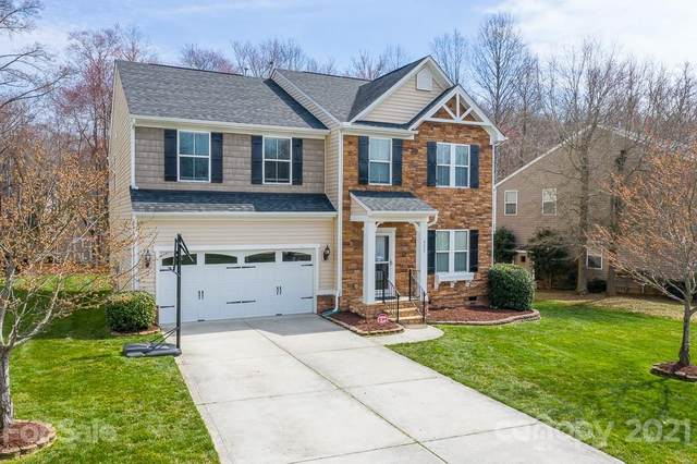 931 Pinkney Place, Denver, NC 28164 (#3716682) :: The Ordan Reider Group at Allen Tate