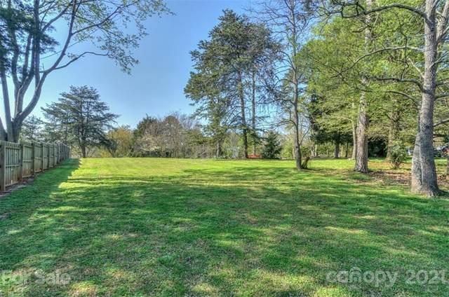 #31 Ensign Place 31 & P, Mooresville, NC 28117 (#3718789) :: TeamHeidi®