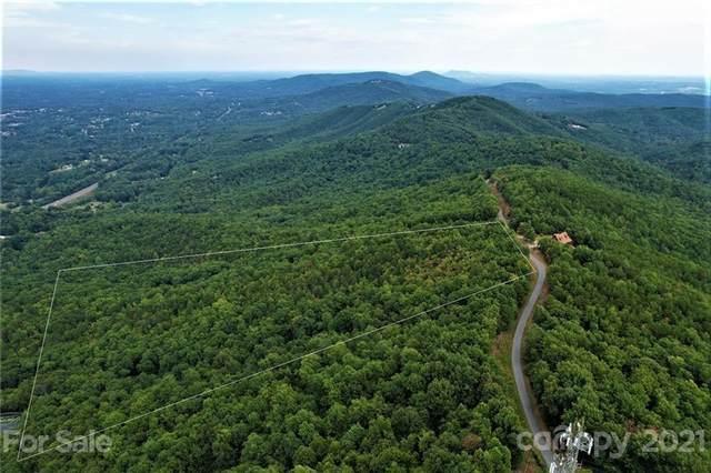 3721 Mountain Vista Drive, Morganton, NC 28655 (#3719778) :: Mossy Oak Properties Land and Luxury