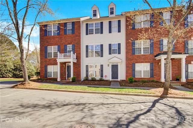 11605 Windsor Castle Lane, Charlotte, NC 28277 (#3720139) :: Stephen Cooley Real Estate Group
