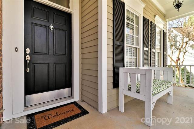 7640 Swinford Place, Charlotte, NC 28270 (#3720289) :: Carolina Real Estate Experts