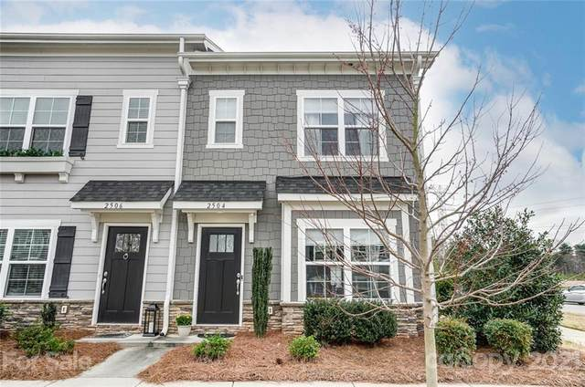 2504 Gallery Drive, Denver, NC 28037 (#3720449) :: The Snipes Team | Keller Williams Fort Mill