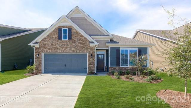 4382 Riverton Loop, Denver, NC 28037 (#3720463) :: Carolina Real Estate Experts