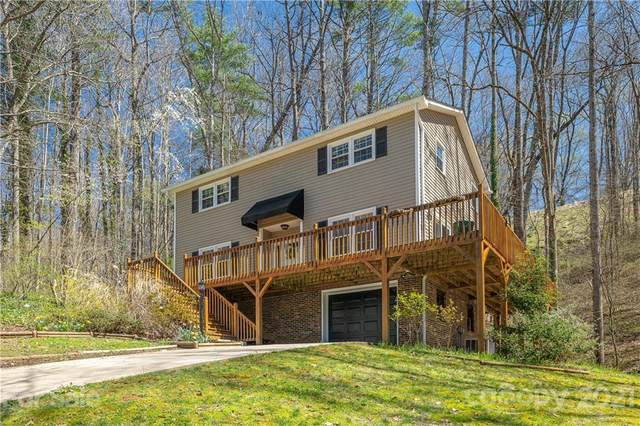 811 Chesterfield Circle SW, Lenoir, NC 28645 (#3720483) :: Ann Rudd Group