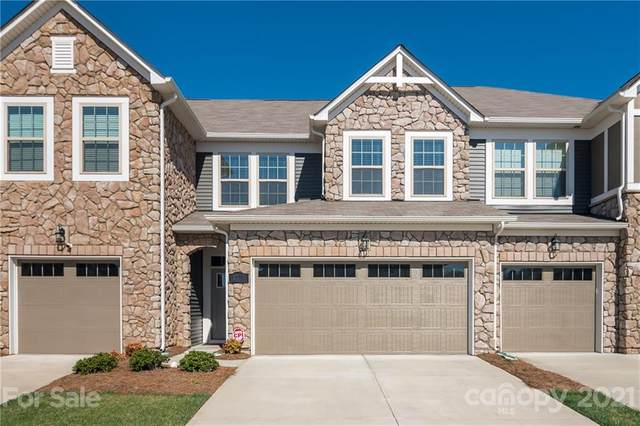 5710 Lachlan Hill Lane, Charlotte, NC 28278 (#3720542) :: Scarlett Property Group