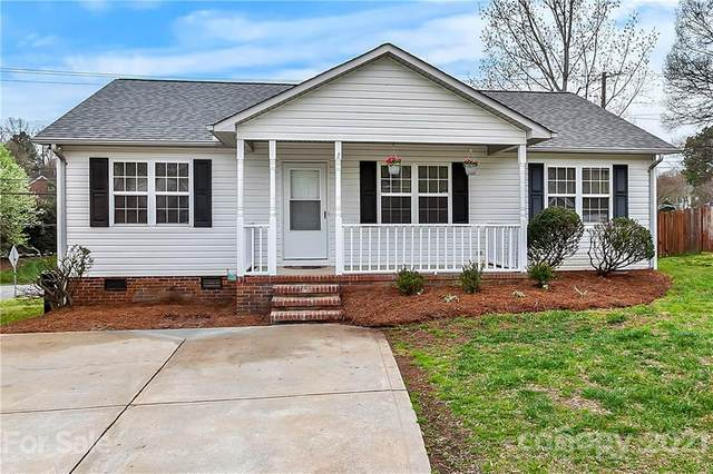 1507 Cambridge Heights Place NW, Concord, NC 28027 (#3721015) :: The Premier Team at RE/MAX Executive Realty