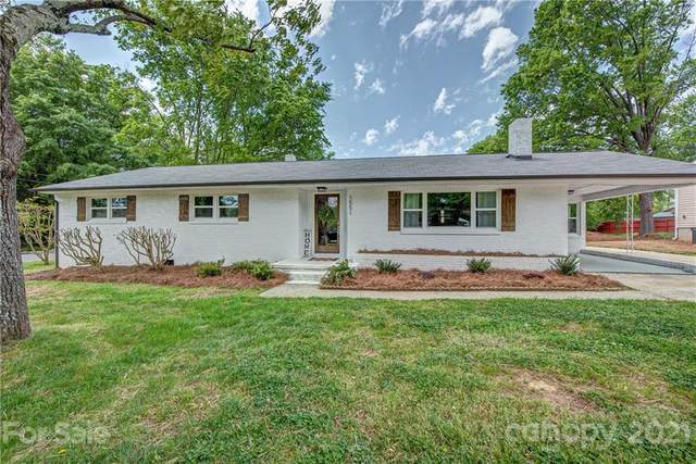 1551 Belmar Drive, Gastonia, NC 28052 (#3721695) :: The Premier Team at RE/MAX Executive Realty