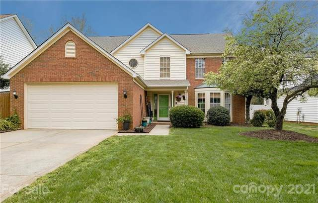 7613 Montrachet Lane, Cornelius, NC 28031 (#3721879) :: Carolina Real Estate Experts